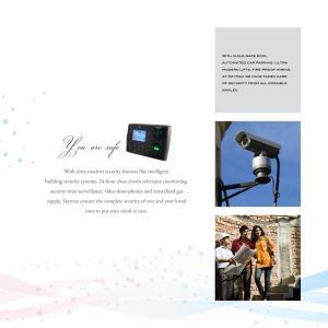 Ultima Skymax Brochure 8