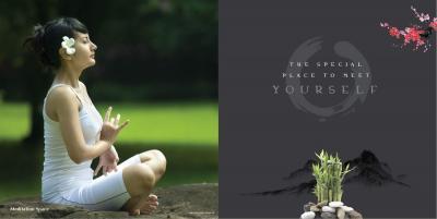 Kanakia Zenworld Phase I Brochure 17