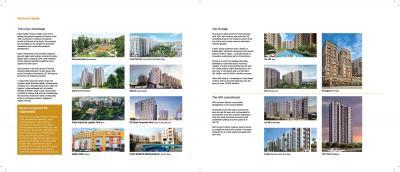 Srijan Eternia Brochure 31