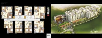 Rochishmati Noveo Homes Brochure 10