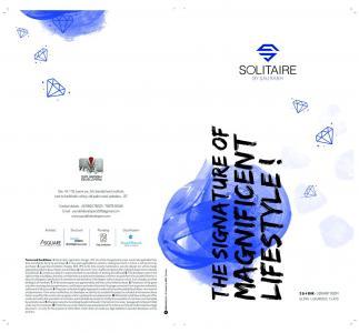 Solitaire Brochure 1