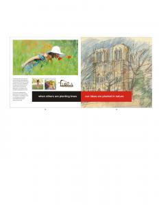 SRPL Flora Heritage Brochure 10