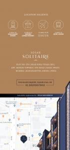 Sosar Solitaire Brochure 6