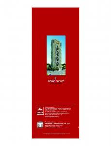 Maya Indradhanush Brochure 11
