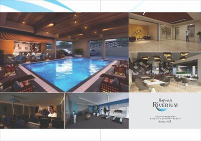 Rajyash Riverium Brochure 8