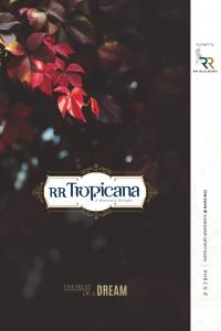 RR Tropicana Brochure 1