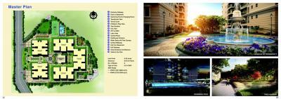 Sobha Palladian Brochure 7