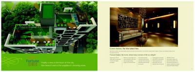 Fortune Estate Brochure 7