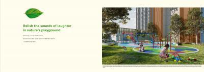 Runwal Forests Brochure 16