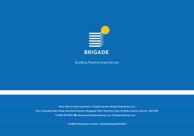 Brigade Xanadu Phase 2 Brochure 24