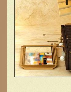 MSR Global Solutions Krishna Garden Brochure 2