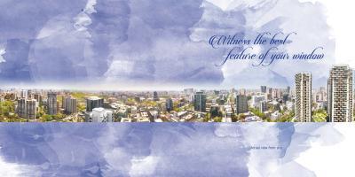 Transcon Triumph Tower 3 Brochure 9