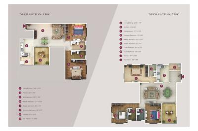 Geras Affinia Brochure 14