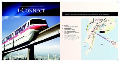 Ajmera Aeon Brochure 5