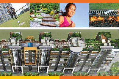 Sare Green Parc Petioles Brochure 11