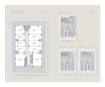 Ratna RE XI Brochure 8