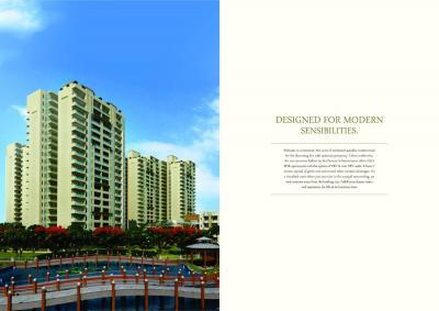 Pareena Coban Residences Brochure 5