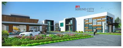 JB Serene City Ph 1 Brochure 10