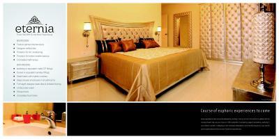 Kundan Eternia Phase I Brochure 7