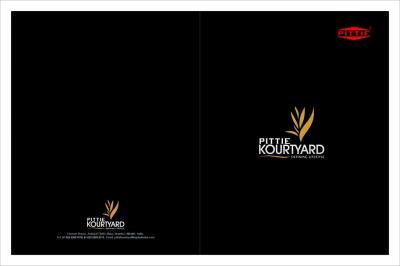 Pittie Kourtyard Brochure 1