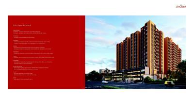 Kavisha Amara Brochure 16