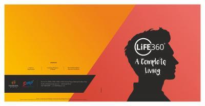 Life 360 degree Brochure 1