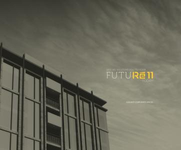 Ratna RE XI Brochure 3