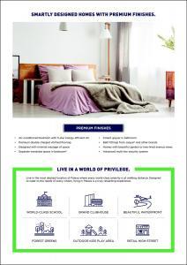 Lodha Codename Freedom Brochure 2