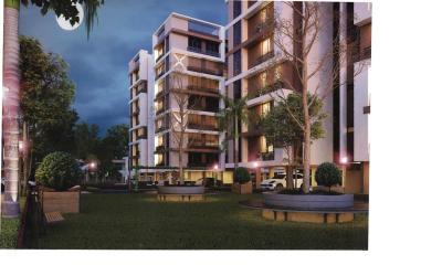 Sagar Residency Brochure 12