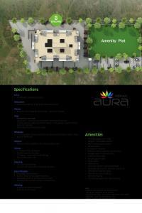 Nirman Aura Brochure 10