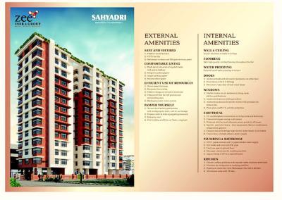 Zee Sahyadri Brochure 2
