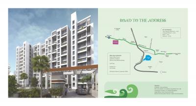 Sukhwani Panaroma Phase II Brochure 9