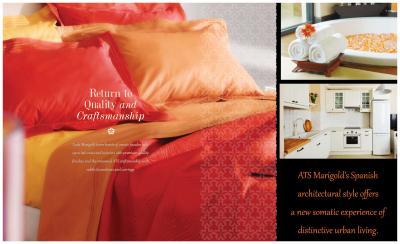 ATS Marigold Brochure 8