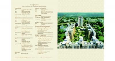Bestech Park View Grand Spa Brochure 6