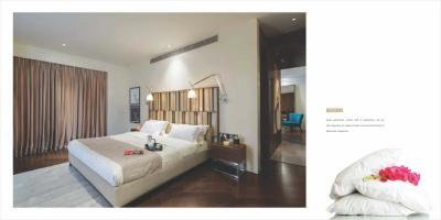 Clover Esperanza Brochure 10
