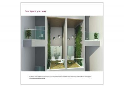 Mittal Akshardham Brochure 11