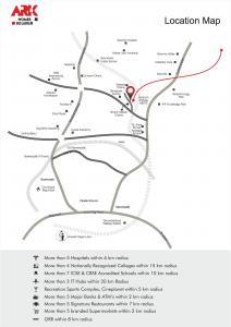 ARK Homes Brochure 12