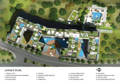 Spenta Enclave Altavista Phase 2 Brochure 6