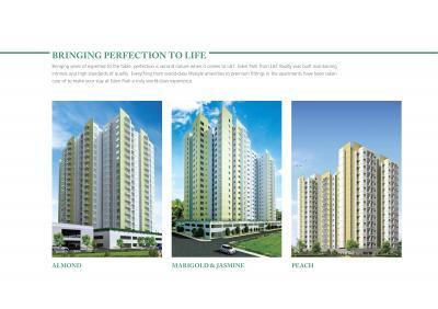 L&T Eden Park - Almond Brochure 12