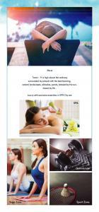 SPR Highliving District Brochure 5