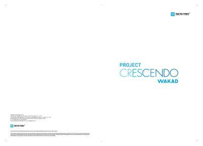 Kalpataru Exquisite Brochure 1