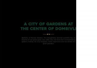 Runwal Gardens Brochure 11