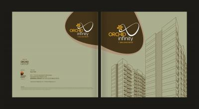 Orchid Infinity Brochure 1