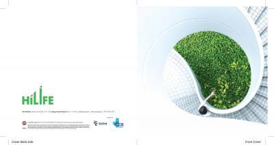 VTP Hi Life Phase 2 Brochure 1