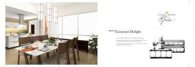 ABIL Group Castel Royale Grande Brochure 9
