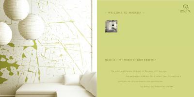 Anant Raj Madelia Brochure 3