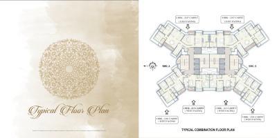 Transcon Triumph Tower 3 Brochure 10
