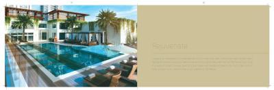 DLF The Primus Brochure 7