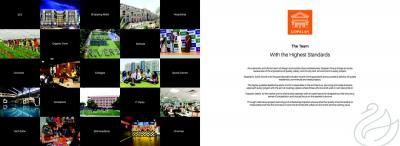 Gopalan Lake Front Brochure 16