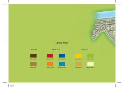 Adani The North Park Brochure 7